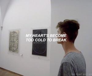 song lyrics, g eazy, and me myself & i image