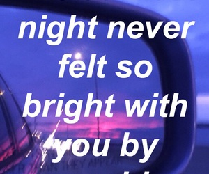 5sos and outer space image