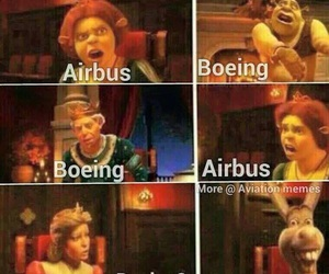 aviation and funny image