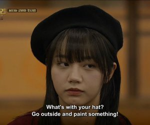 kdrama, reply 1988, and answer me 1988 image