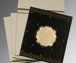 wedding invitations, wedding cards, and wedding invitation cards image