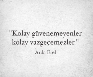 quote and ardaerel image