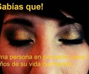 Image by Anny Vazquez