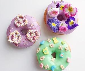 baker, flowers, and photogenic image
