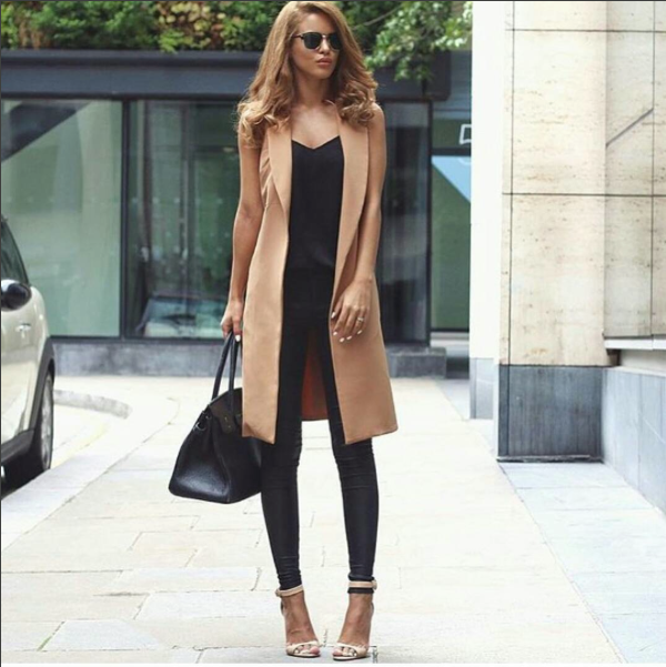 style francais femme