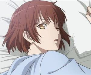 dance with devils and ritsuka tachibana image