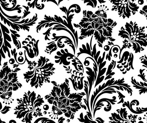 background, floral, and flower image