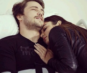 Turkish, couple goals, and lové image