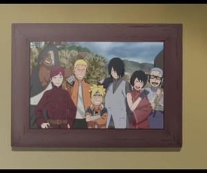 boruto, naruto, and sasuke image