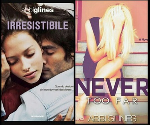 2, never too far, and abbi glines image