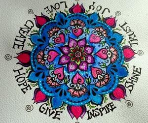 Image by *~*~Jodi~*~*
