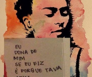 citações, português, and feminismo image