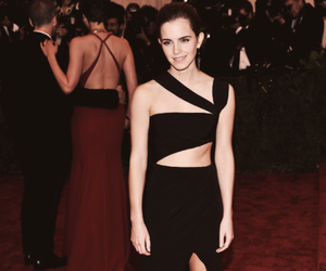 beautiful, photography, and red carpet image