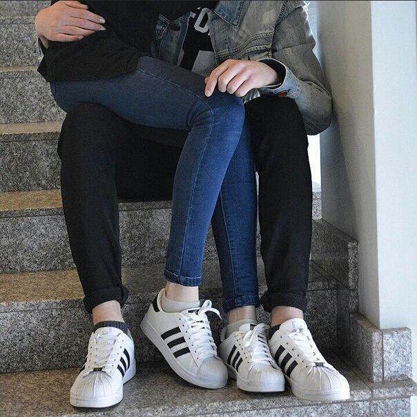 oprošteno najam kanal adidas couple