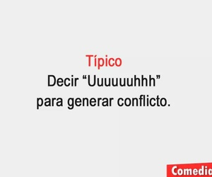 humor and conflicto image