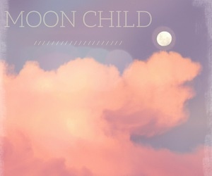 easel, moon child, and rhonna designs magic app image