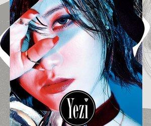 yezi image