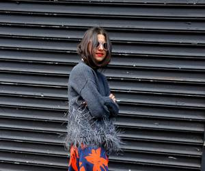 inspiration, inspo, and street style image
