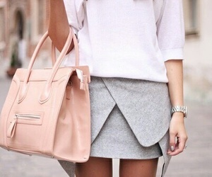beautiful, style, and girl image