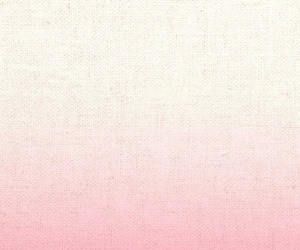 canvas, pink, and texture image