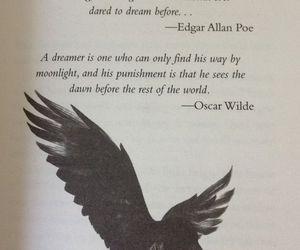 adam, blue, and book image