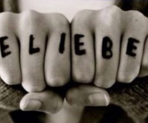 belieber, justin bieber, and beliebers image