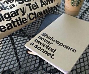 starbucks, grunge, and coffee image