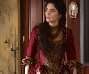 salem, janet montgomery, and mary sibley image