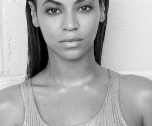 beyoncé, if i were a boy, and queen bey image