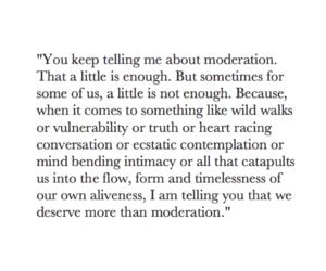 feelings, tumblr, and heart image