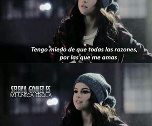 fans, frases, and girl image