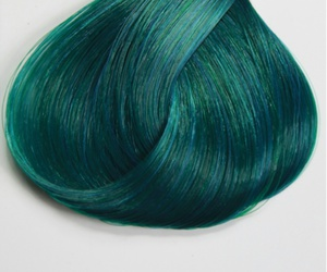 alpine, colour, and hair image
