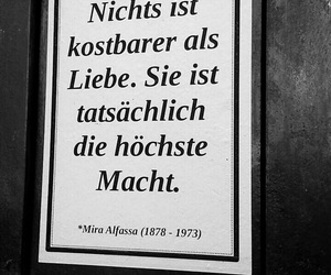 german, life, and quote image