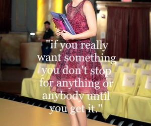 beauty, gossip girl, and success image