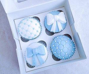 candy, cupcake, and cupcakes image