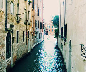 photo, photography, and venice image