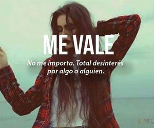me vale and mexico image