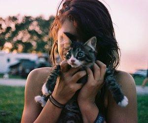 beautiful, girl, and sierra kusterbeck image