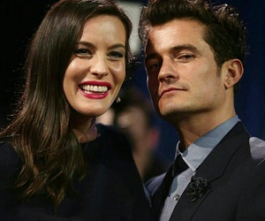 actors, babes, and liv tyler image