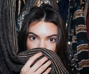kendall jenner, icon, and Kendall image