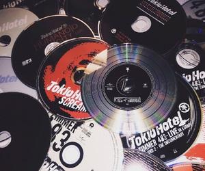 album, bill kaulitz, and photography image