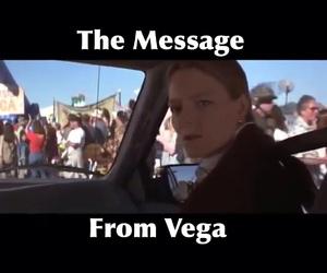 contact, medium, and movie image