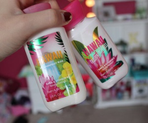 lotion, quality, and tumblr image