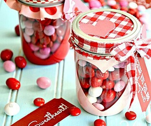 candy, sweetheart, and ♡love♡ image