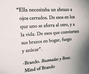 amor, frases, and need image
