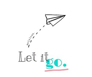 draw, illustration, and let it go image