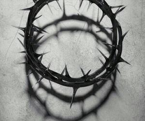 jesus and faith image