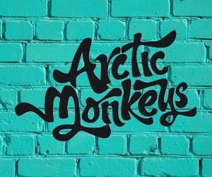 arctic monkeys and wallpaper image