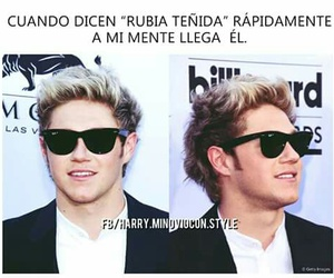 frases, Harry Styles, and liam payne image