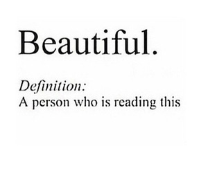 beautiful, definition, and person image